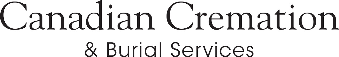 Canadian Cremation & Burial Services
