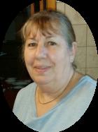 Linda  Winstanley