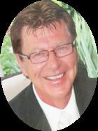 Kenneth Breitenbach