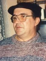 Ken Gulley