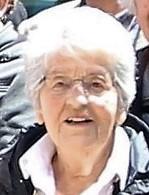Eileen Chewter